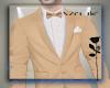 vk. Req. Bastian suit