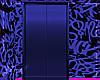 !D Elevator Door