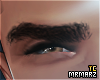 Tc. Ethan Mad Brows