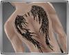 ~: Tattoo: Back 03 :~