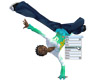 Avatar Breakdance  -