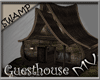 (MV) Swamp Guesthouse