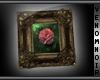 VN -Verde Roses
