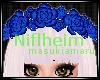 `e Rose Headdress v5