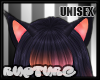 ✘Afterglow | Ears v4
