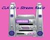 ClaRadio2 10+Channels