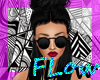 ~FLoW~ LaLa (Blk)