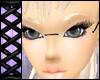 *VC* Design Glasses