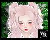 캣 Kat Pink
