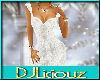 DJL-Wedding Gown v1 BM