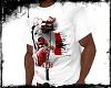 KfPainAgain w/ t-shirt