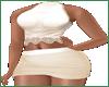 Dress Perola AF/BF