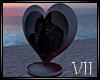 VII: D& M