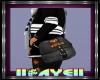 Kids Fall Guy Bag V5