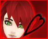 Nimz - Reddish Jewell