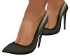 Camo Diva Heels