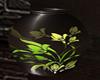 ~PS~ Condo Vase