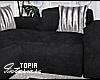 Plush Sofa - Part 2
