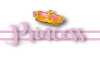 eAVe Princess Cuddle