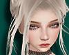 D.VegaHead+Eyes+Lashes