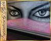 I~Chic Refl Wall Art