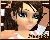 !Almond! Sweet