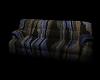 Poseless Sofa *Mod