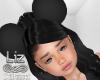 Mouse Kids Ears