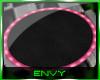 [E] Licorice Rug