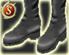 (S) VERGIL 3 BOOTS