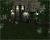 Royal Castle n Gardens