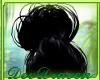 DD| Marleigh Raven