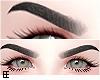 !EE♥ Big Eyebrowns
