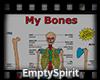 Bones Doctor Poster