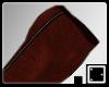 ` 3/4 Regal Red