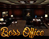 [M] Boss Office