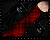 --Punk Jacket--