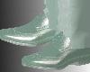 SL Firuzeh'sPartner Shoe