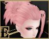 ☩ Rosé Kale
