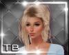 [TB] Helena Blonde