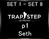 Seth P1 lQl