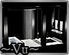 ~Vu~Immo  Bathroom