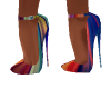 Mila Heels 1