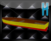 ~H~Jamaican Boat 1