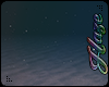 [IH]Winter Storm Ambient