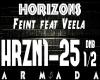Horizons-DnB (1)