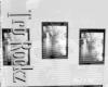 M:Manor Deco Frames