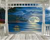 moonlight Porch-Series 3