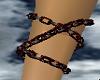 Wrist Chains L