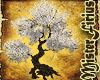 Tree V3 White